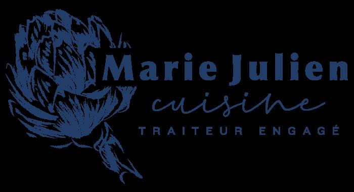 Marie Julien Cuisine
